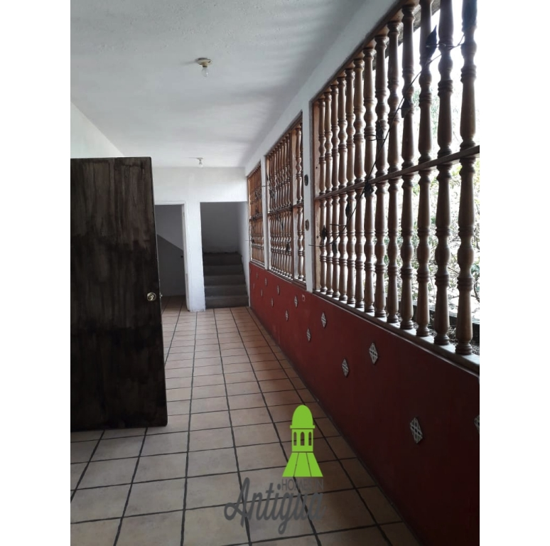 San Antigua Apartments: House For Sale In San Pedro Las Huertas