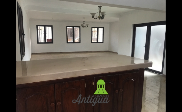 House for sale in Ciudad Vieja Antigua Guatemala