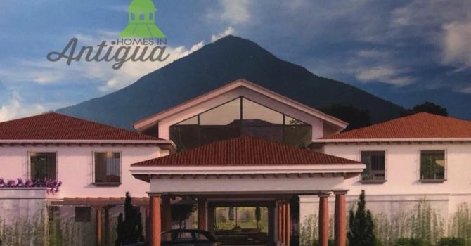 Club residencial, terrenos en venta